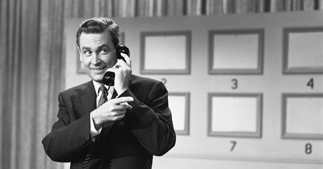 Bob Barker, a pioneer of videotape, marks its 60th year
