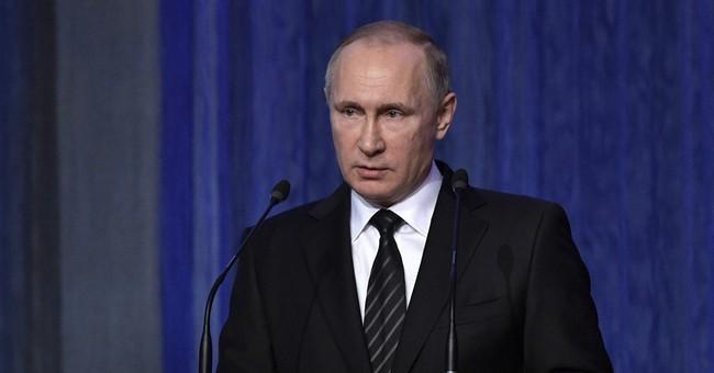 Kremlin calls US-Russian ties 'frozen;' unsure about Trump