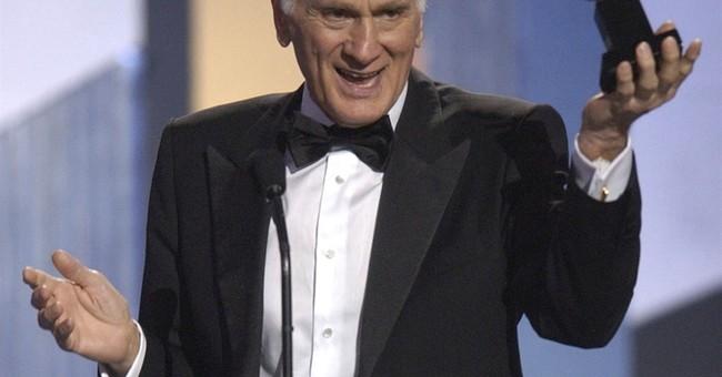'Hairspray' Tony Award-winner Dick Latessa dies at 87