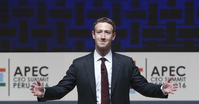 Mark Zuckerberg unveils Morgan Freeman-voiced AI assistant