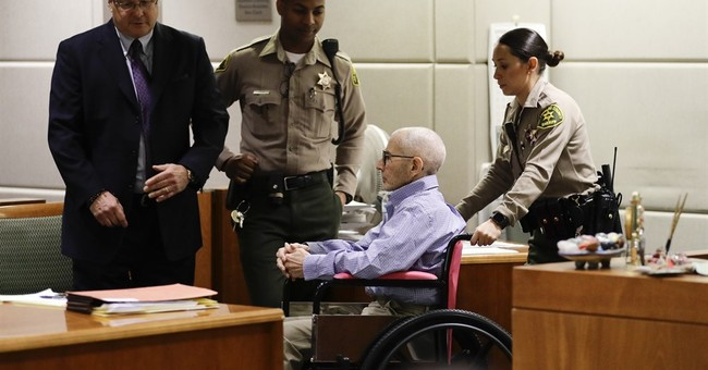 DA: Durst a danger to witnesses despite being frail, in jail