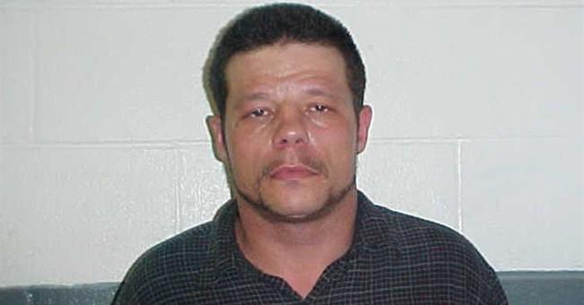 Autopsy: Oklahoma manhunt subject shot at least 20 times