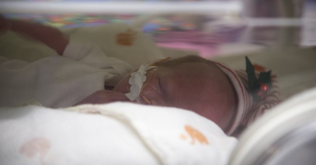 After worry, joy arrives for mother of quintuplets