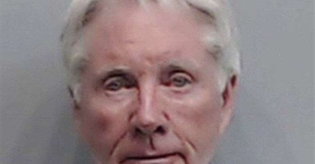 Attorney charged in wife's shooting death released on bail
