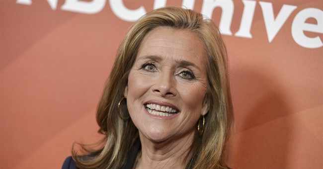 Katie Couric, Meredith Vieira return to 'Today' as fill-ins