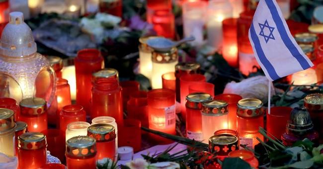 Berlin attack victims included Israeli, Pole and Italian