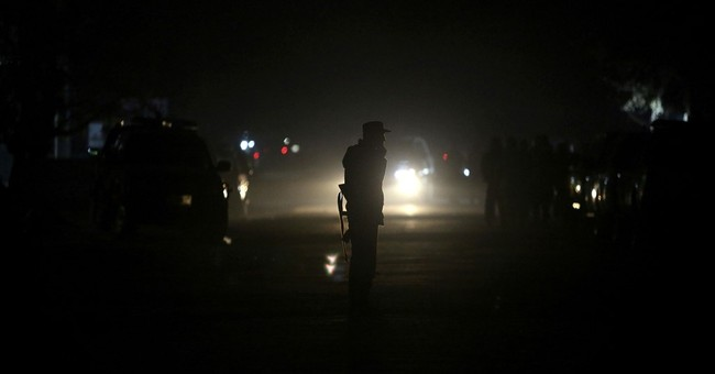 Taliban attack home of Afghan lawmaker in capital, killing 8