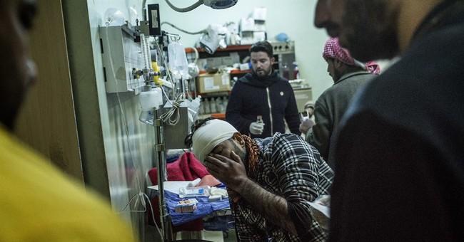 Iraq bombs kill 23, disrupt return to normal life in Mosul