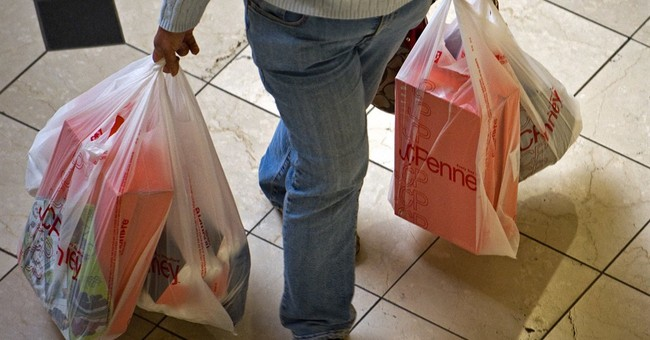 Holiday splurging not an option for many workers scraping by