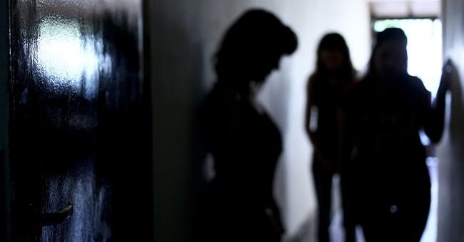 Argentina investigates alleged sex abuse at school
