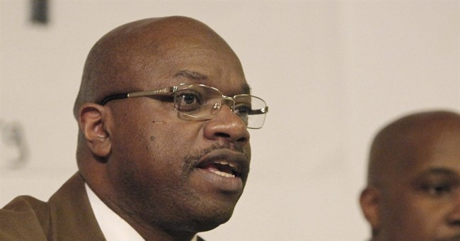 Chicago Way? Yet another alderman is accused of corruption