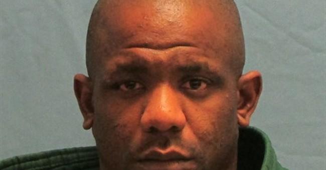 Affidavit: Road-rage killing suspect said car was too close