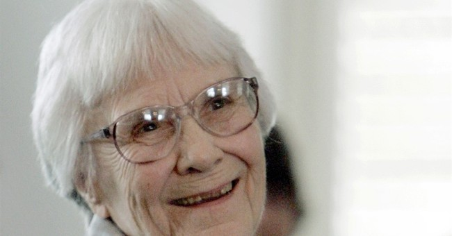 Alabama town expanding Harper Lee attractions