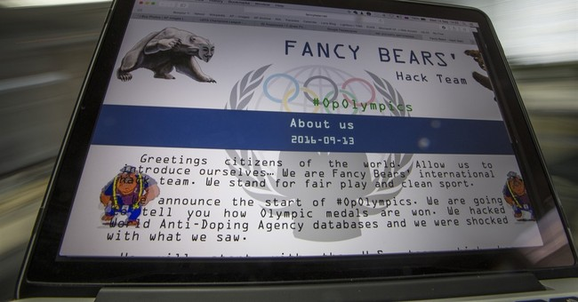 Column: Shifting gears, Bears peddle hacked emails to media