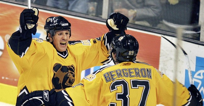 Plaintiffs in NHL concussion case now count 105 ex-players