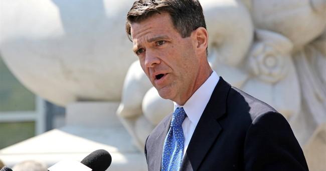 Bridge case defendants can subpoena Christie office docs