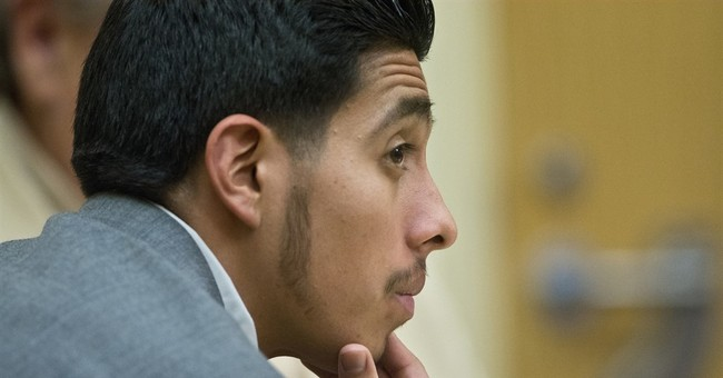 Man gets maximum sentence for beating deaths of transients