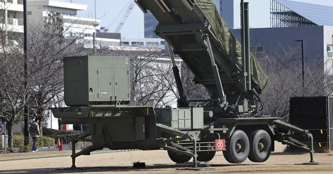 Experts say launch won't bring N. Korea much closer to ICBM