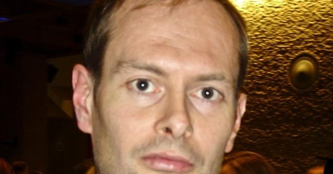 Romania: British travel writer's death treated as suspicious