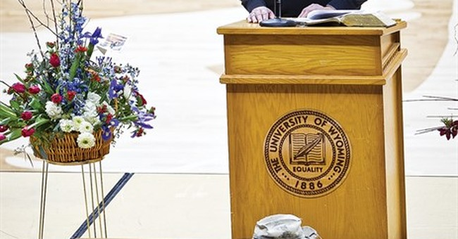 Funeral held for jump shot pioneer Kenny Sailors