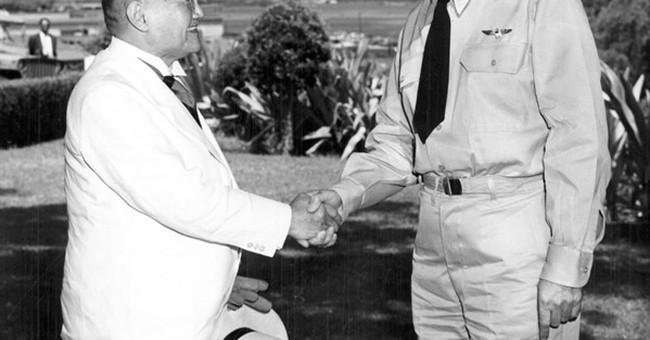Japan ex-PM Yoshida's forgotten Pearl Harbor visit recounted