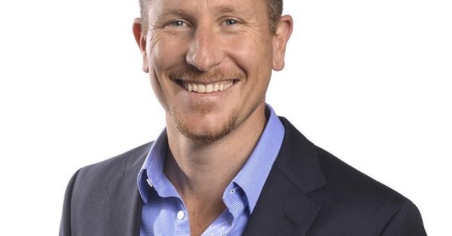 Insider Q&A: Mimecast's Peter Bauer