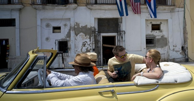 Cuban President Raul Castro faces deep problems in 2017