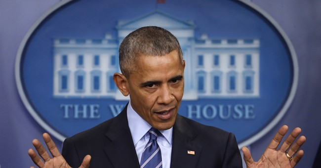 Trump signals shift from Obama's focus on multilateralism