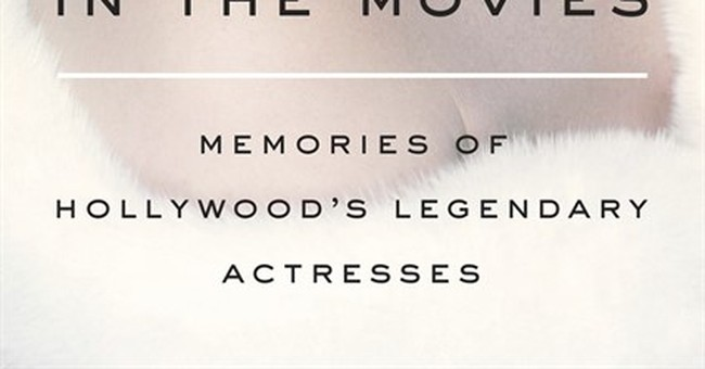 Wagner embraces great actresses in engaging Hollywood memoir
