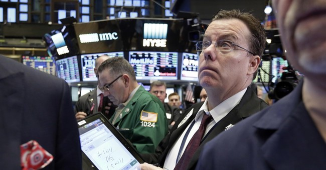 2017 Investment Forecasts: Possibly good, no longer great