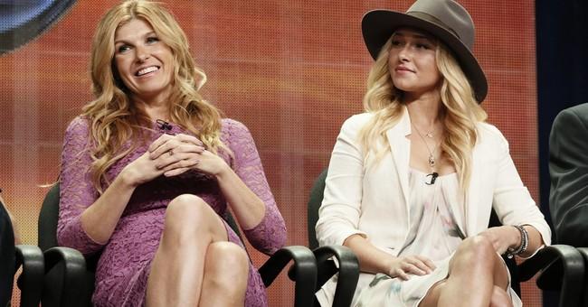 'Nashville' returns with transgender actress, new plot lines