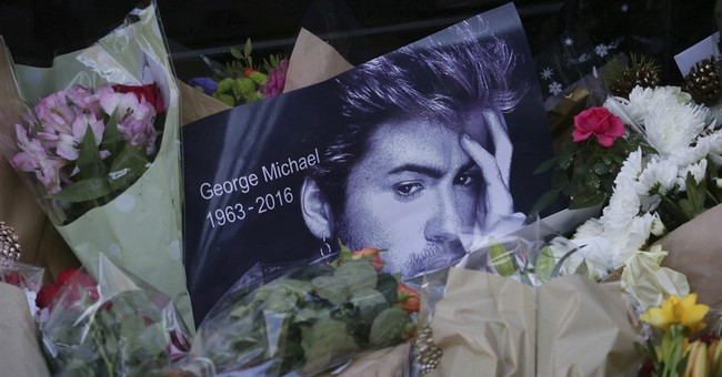More tests needed to establish George Michael cause of death