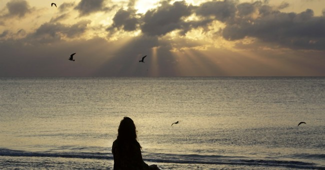 How to spend more mindfully in the new year