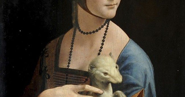 Poland buys private art collection that includes a da Vinci