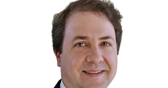 Q&A with Neuberger's Brett Reiner on small-cap funds