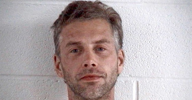 Suspect in Ohio women's slayings pursues insanity defense