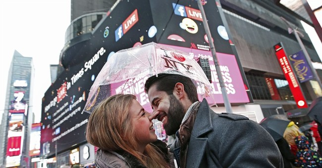 Garbage trucks to block possible Times Square truck attacks
