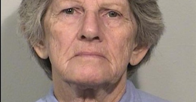 Panel delays decision on whether to release Manson follower