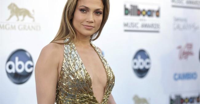 'Prom' pics prompt Drake, Jennifer Lopez speculation