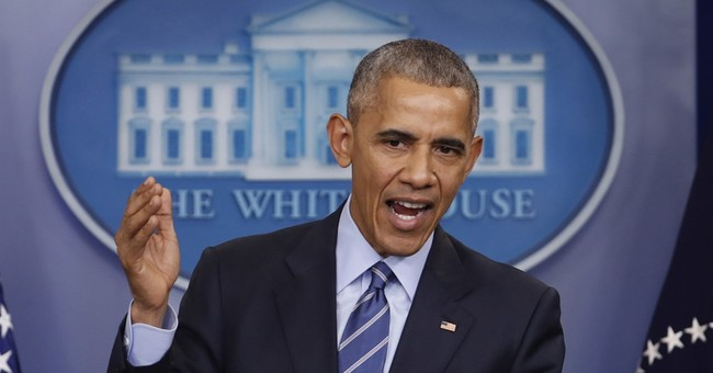 Obama lines up a meeting with lawmakers, a speech in Chicago