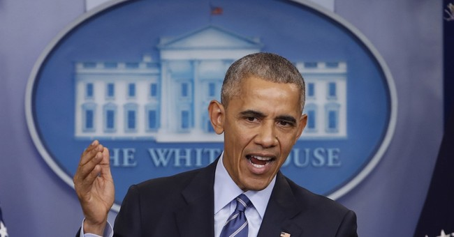 Obama's last month: 'Obamacare' defense, Chicago speech