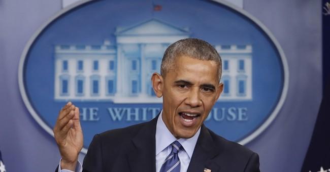 Obama's last month: 'Obamacare' defense, Chicago speech