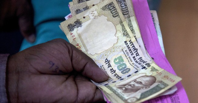 Benefits of Indian cash overhaul elusive as deadline passes