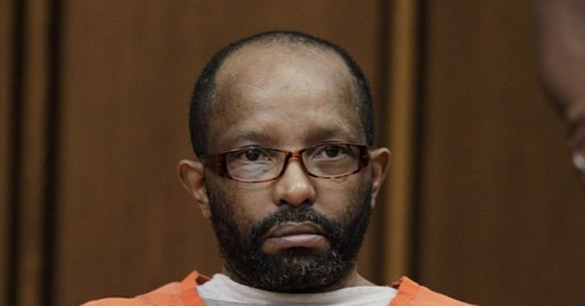 Ohio court won't reconsider condemned serial killer's appeal