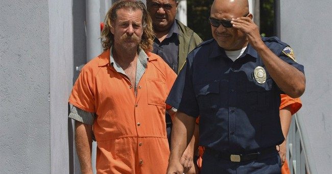 Man charged with wife's death in Tonga wants his cash back