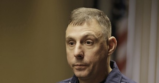 Coast Guard suspends search for missing plane with 6 onboard