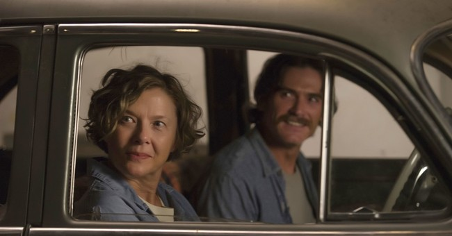 In '20th Century Women,' Bening found freedom in the unknown