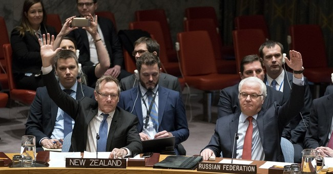 UN backs Russian-Turkish Syria efforts as cease-fire wavers