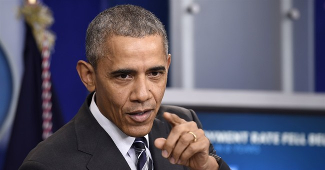 GOP-led Congress unlikely to OK Obama's new clean energy bid