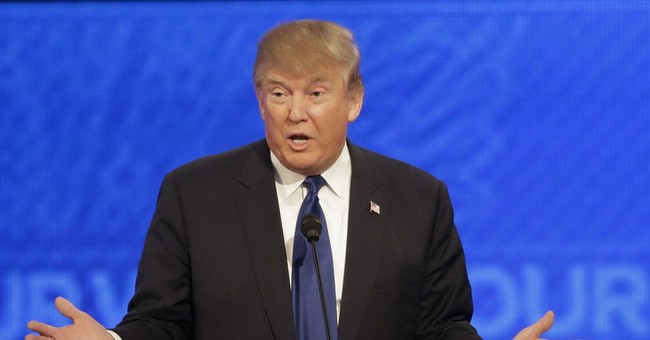 AP FACT CHECK: Fumbles from the Republican field